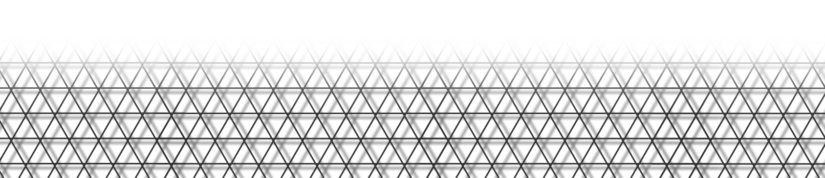 isogrid_footergraphic