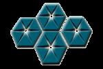 isogridusa-2